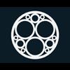 Майнинг на криптовалути - последно от Orionsz
