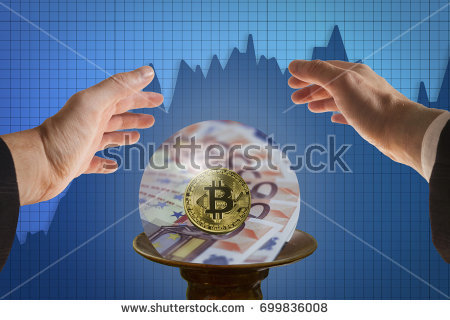 stock-photo-predicting-the-future-of-bitcoin-with-crystal-ball-699836008.jpg