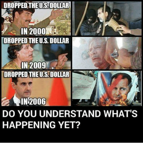 dropped-the-us-dollar-in-2000-dropped-the-us-dollar-4620862.png