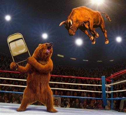 Bul-Bear.jpg.7672557ee6b45d239e716f5b78e52bf2.jpg