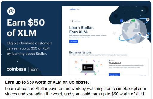 coinbase-earn.png