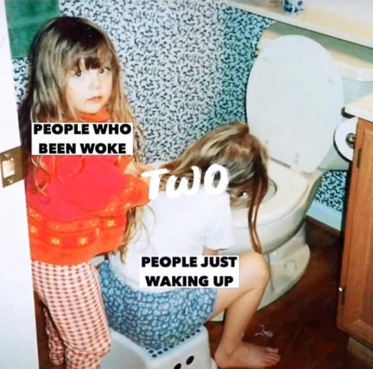 wakeup.jpg.8be6df1b18599196f68e2152e76a0b91.jpg