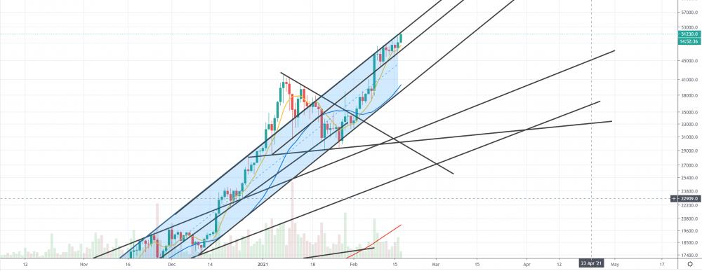 Chart9.jpg
