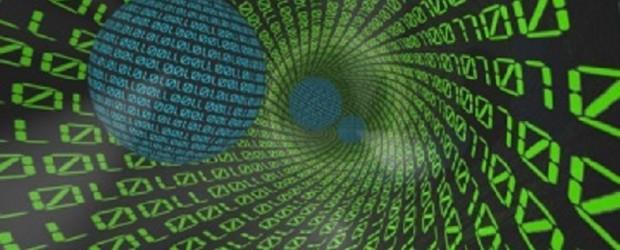 В какво се състои иновацията биткойн?