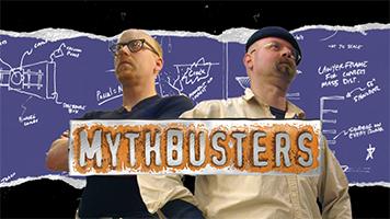 Шест биткойн митове и тяхното обяснение