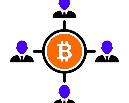 Биткойн като API за парите