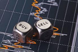 За цената на биткойн – фундаментален анализ