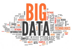 big-data-300x205