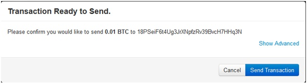 confirm-transaction