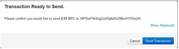 confirm-transaction