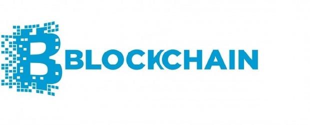 Import / Export функцията в Blockchain.info