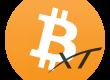 BitcoinXT – експеримент за новия световен ред