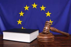 Без ДДС за биткойн в Европа