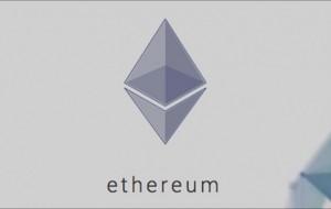 Ethereum  – технологията зад новия световен ред