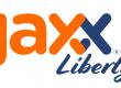 Jaxx Liberty – предимства и ръководство за инсталация