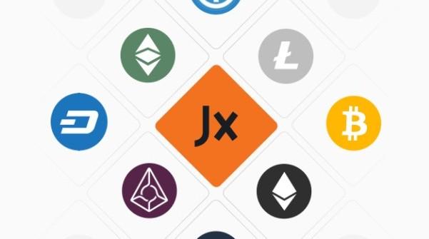 Jaxx портфейл – предимства и ръководство за инсталация