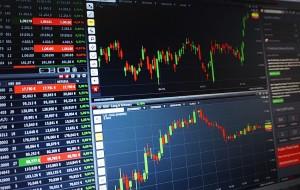 Тайната на инвестициите в биткойн и крипто валути