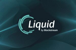 Liquid – първият Sidechain на Биткойн