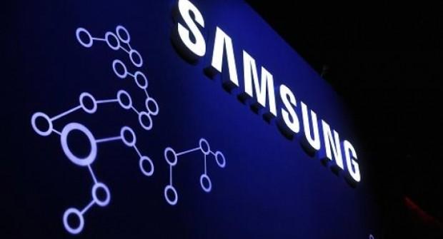 Samsung интегрира Крипто портфейл в своя флагман – Galaxy S10