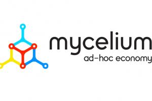 Mycelium – Как да получим и изпратим биткойни